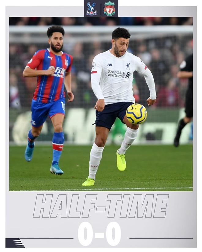 Khong Salah, Liverpool thang tran thu 12 sau 13 vong hinh anh 21