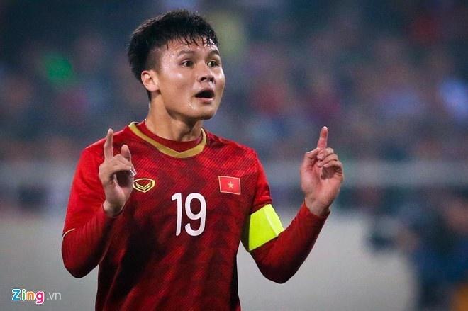 U22 Viet Nam mo man SEA Games bang tran thang 6-0 hinh anh 3