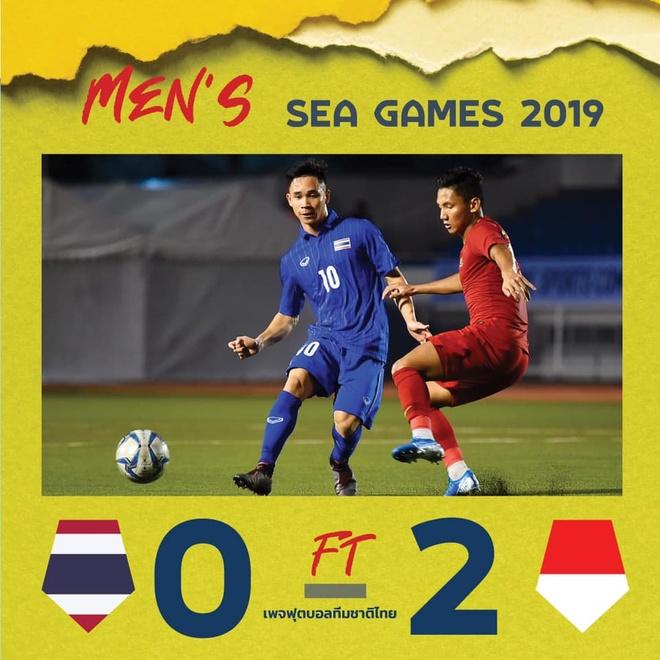 truc tiep U22 THai Lan vs Indonesia anh 27