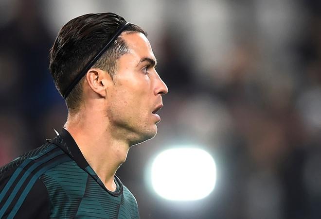 truc tiep Juventus vs Atletico Madrid anh 6