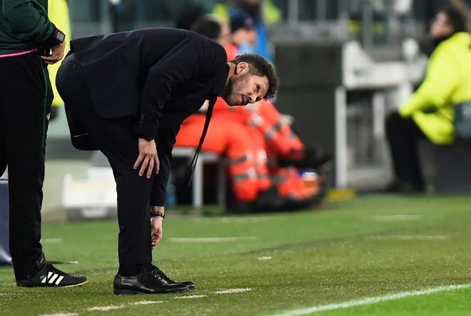 truc tiep Juventus vs Atletico Madrid anh 13