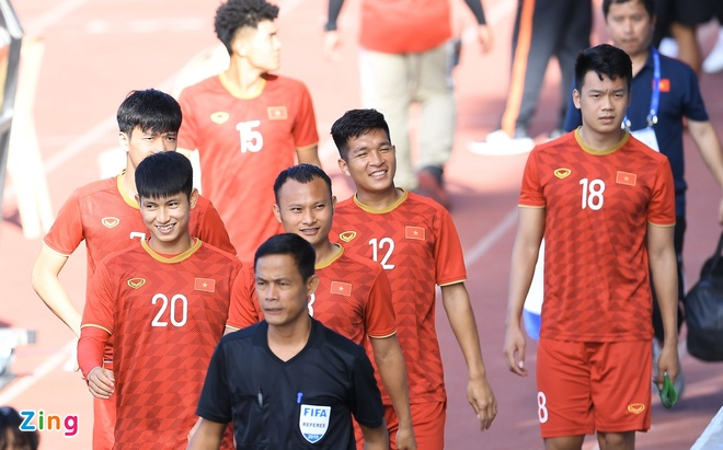 SEA Games 30 anh 14