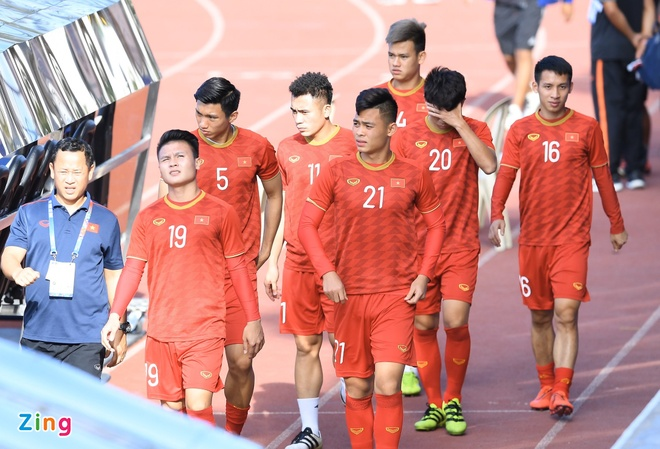 SEA Games 30 anh 15