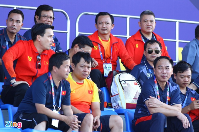 SEA Games 30 anh 19