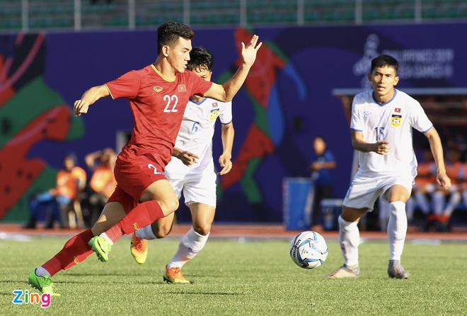 SEA Games 30 anh 20