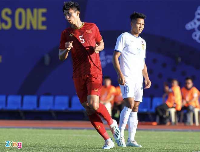 SEA Games 30 anh 27