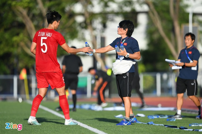 SEA Games 30 anh 29