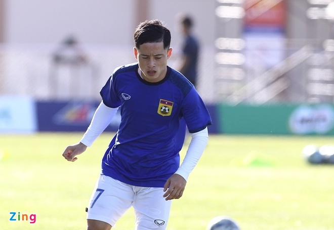 SEA Games 30 anh 16