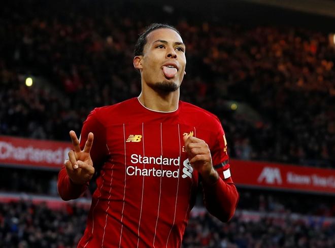 truc tiep Liverpool vs Brighton anh 15