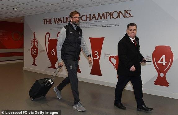 truc tiep Liverpool vs Brighton anh 8