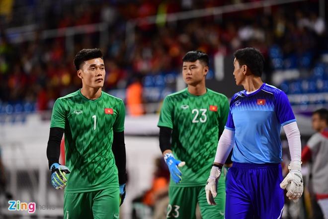 truc tiep U22 Viet Nam vs Indonesia anh 18