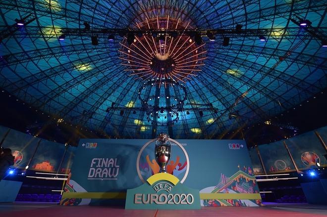 Tuyen Bo Dao Nha chung bang voi Duc, Phap tai Euro 2020 hinh anh 4
