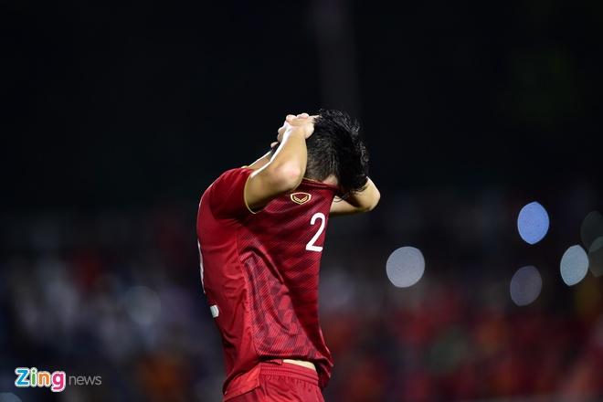 truc tiep U22 Viet Nam vs Indonesia anh 66