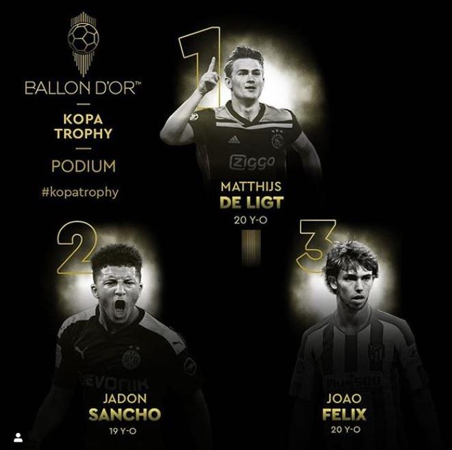 Vuot Ronaldo, Messi gianh Qua bong vang thu 6 hinh anh 50