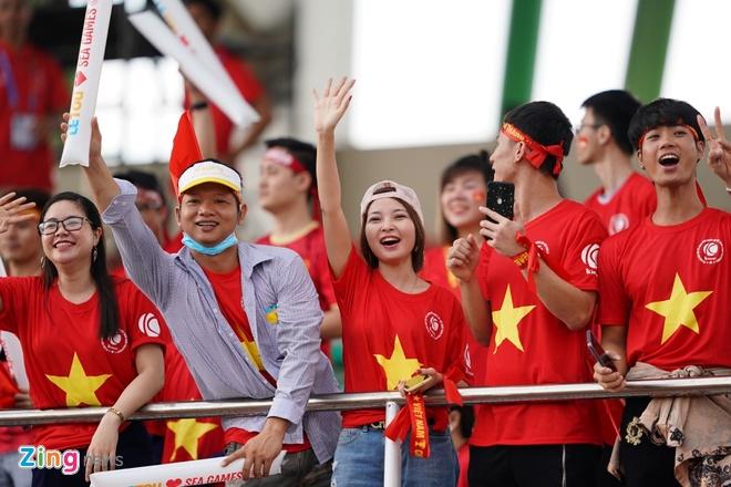 Huy Hoang gianh HCV, pha sau ky luc noi dung 1.500 m hinh anh 12
