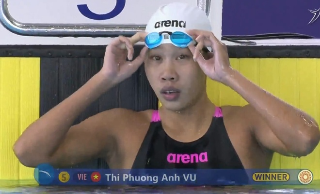 Truc tiep SEA Games anh 20