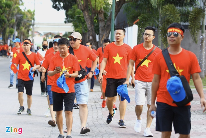 Huy Hoang gianh HCV, pha sau ky luc noi dung 1.500 m hinh anh 7