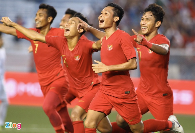 SEA Games 30 anh 17