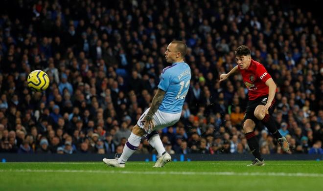 truc tiep Man City vs Man Utd anh 11