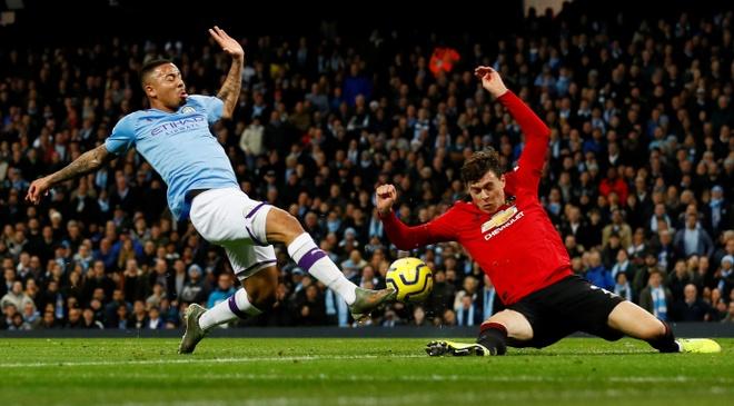 truc tiep Man City vs Man Utd anh 13