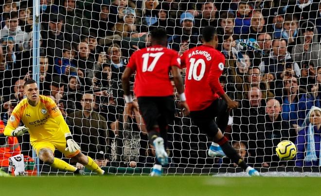 truc tiep Man City vs Man Utd anh 17