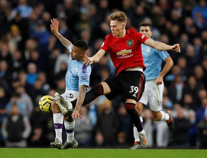 truc tiep Man City vs Man Utd anh 21