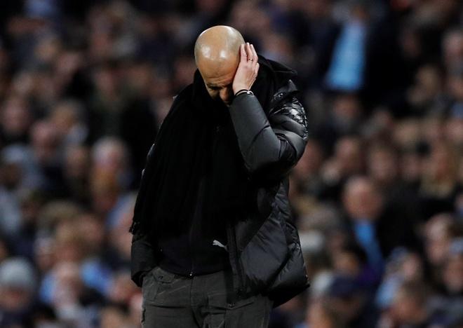 truc tiep Man City vs Man Utd anh 26