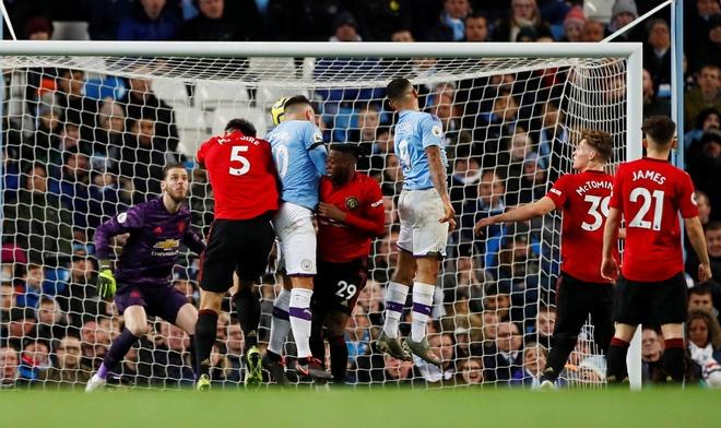truc tiep Man City vs Man Utd anh 27