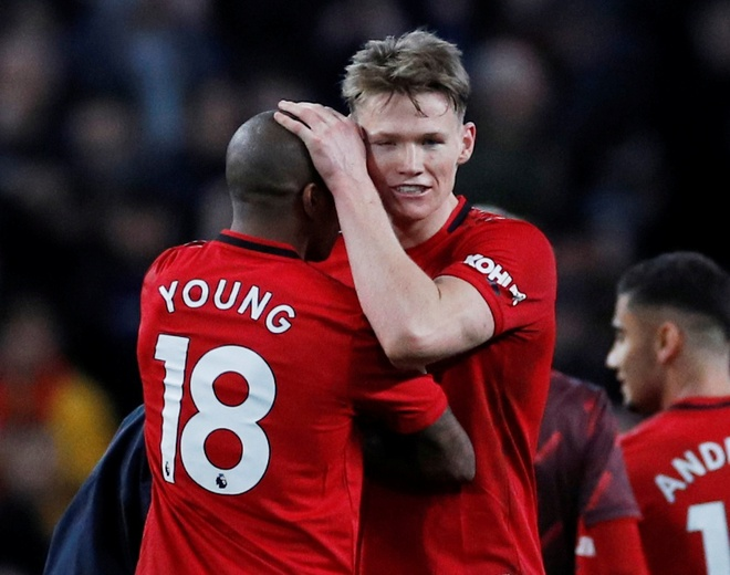 truc tiep Man City vs Man Utd anh 30