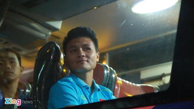 Thang dam Indonesia, U22 Viet Nam gianh HCV SEA Games sau 60 nam hinh anh 9