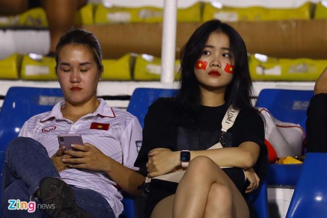 Thang dam Indonesia, U22 Viet Nam gianh HCV SEA Games sau 60 nam hinh anh 24