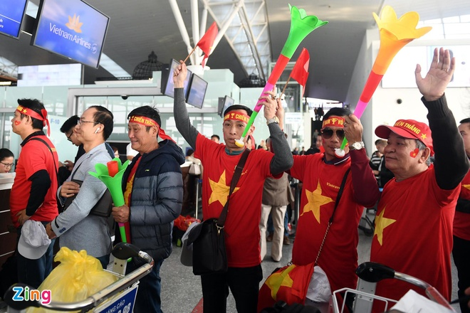 SEA Games: Huy Hoang gianh huy chuong boi ngoai troi 10 km hinh anh 15
