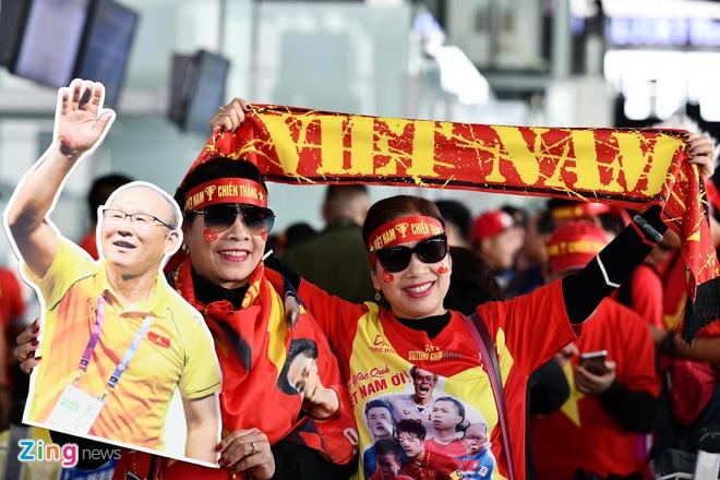 SEA Games: Huy Hoang gianh huy chuong boi ngoai troi 10 km hinh anh 17