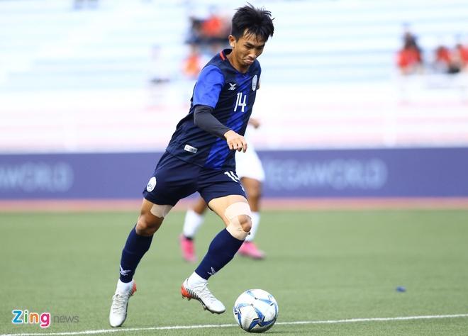 U22 Campuchia vs Myanmar anh 10