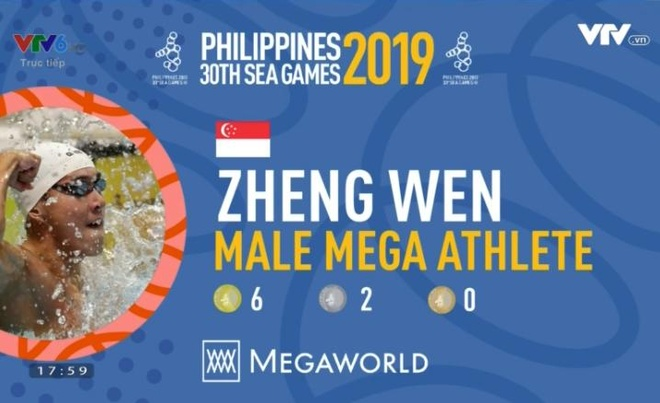 Chu nha Philippines trao co dang cai SEA Games 31 cho Viet Nam hinh anh 30
