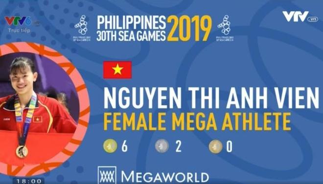 Chu nha Philippines trao co dang cai SEA Games 31 cho Viet Nam hinh anh 31