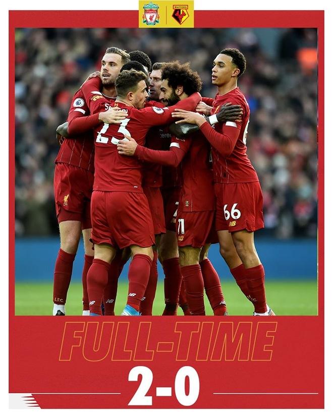 truc tiep Liverpool vs Watford anh 25