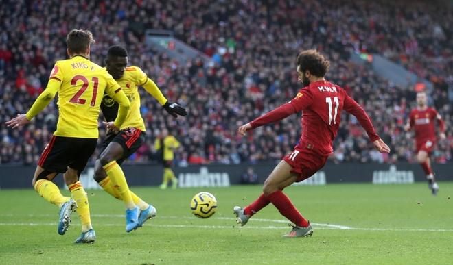 truc tiep Liverpool vs Watford anh 16