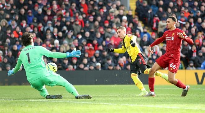 truc tiep Liverpool vs Watford anh 19