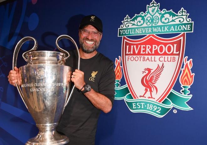 truc tiep boc tham Champions League anh 12