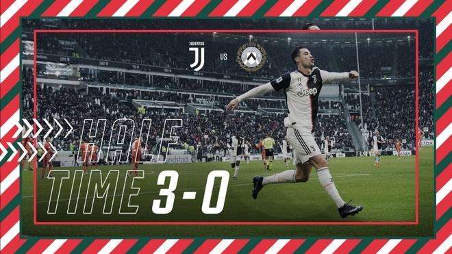 truc tiep Juventus vs Udinese anh 17