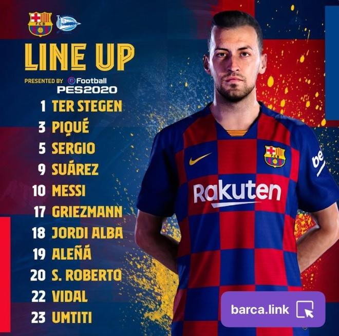 Messi toa sang giup Barca thang dam Alaves hinh anh 6 1.jpg
