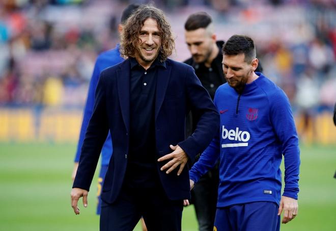 Messi toa sang giup Barca thang dam Alaves hinh anh 11 2019-12-21T145233Z_1662297075_RC2QZD9K3ND1_RTRMADP_3_SOCCER-SPAIN-FCB-ALV-REPORT.JPG