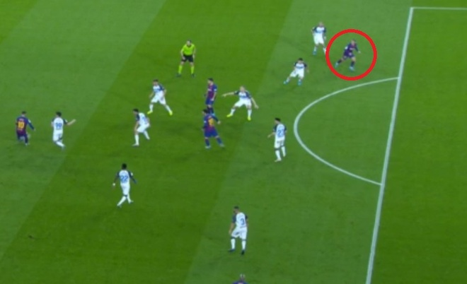 Messi toa sang giup Barca thang dam Alaves hinh anh 19 Untitled.jpg