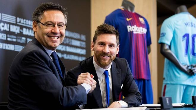 Messi toa sang giup Barca thang dam Alaves hinh anh 5 m.jpg