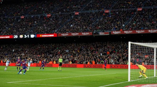 Messi toa sang giup Barca thang dam Alaves hinh anh 26 vava.JPG