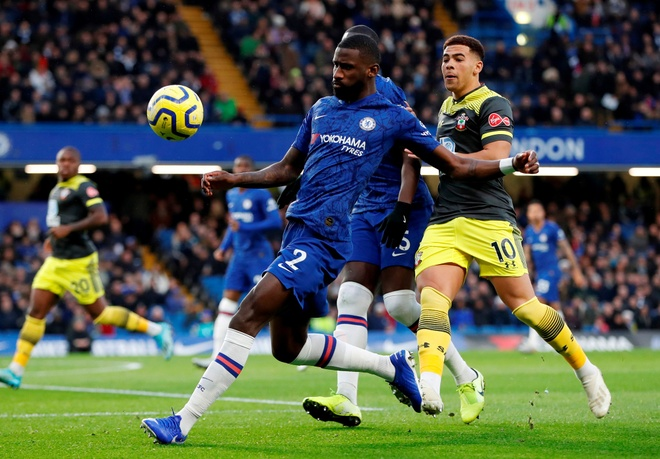 Chelsea that bai 0-2 truoc Southampton ngay tren san nha hinh anh 10 10.jpg