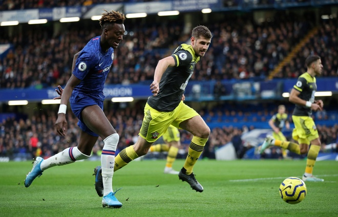Chelsea that bai 0-2 truoc Southampton ngay tren san nha hinh anh 11 11_1.jpg