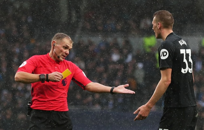 Thay tro Mourinho nguoc dong danh bai Brighton hinh anh 21 2019_12_26T130401Z_1508262029_RC213E95I69J_RTRMADP_3_SOCCER_ENGLAND_TOT_BRH_REPORT.JPG