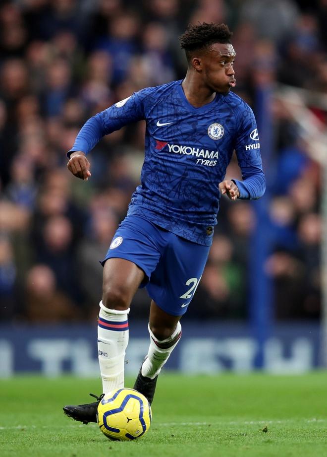 Chelsea that bai 0-2 truoc Southampton ngay tren san nha hinh anh 13 2019_12_26T151857Z_1208975713_RC233E9SERXB_RTRMADP_3_SOCCER_ENGLAND_CHE_SOU_REPORT_1_.JPG